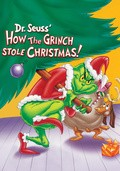 How the Grinch Stole Christmas! pictures.