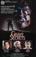 Grave Secrets - wallpapers.