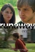 Runaway pictures.