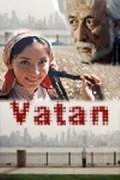Vatan - wallpapers.