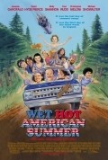 Wet Hot American Summer pictures.