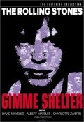 Gimme Shelter - wallpapers.