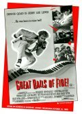 Great Balls of Fire! - wallpapers.