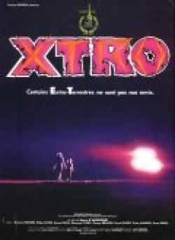 Xtro pictures.