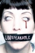 Unspeakable - wallpapers.