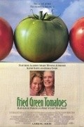 Fried Green Tomatoes - wallpapers.