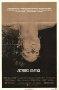Altered States pictures.