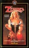 Zenabel pictures.