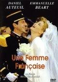 Une femme francaise pictures.