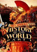 History of the World: Part I pictures.