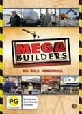 Mega Builders pictures.