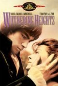 Wuthering Heights - wallpapers.