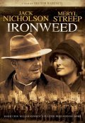 Ironweed pictures.