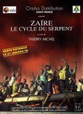 Zaire, le cycle du serpent pictures.