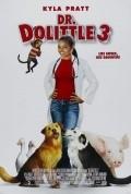Dr. Dolittle 3 pictures.
