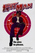 Hit Man pictures.