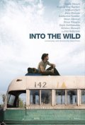 Into the Wild pictures.