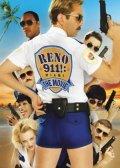 Reno 911!: Miami - wallpapers.