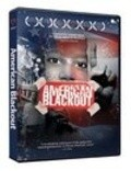 American Blackout - wallpapers.