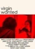Virgin Wanted - wallpapers.