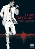 Justin Timberlake FutureSex/LoveShow pictures.