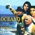 Oceano pictures.
