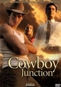Cowboy Junction - wallpapers.