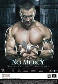 WWE No Mercy pictures.
