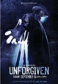 WWE Unforgiven pictures.