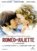 Romeo et Juliette - wallpapers.