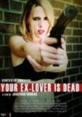 Your Ex-Lover Is Dead - wallpapers.