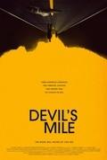 Devil's Mile - wallpapers.