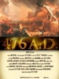 476 A.D. - wallpapers.