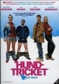 Hundtricket - The Movie pictures.