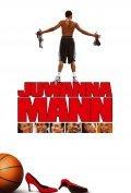 Juwanna Mann pictures.