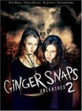 Ginger Snaps: Unleashed - wallpapers.
