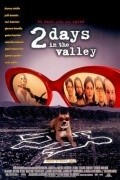 2 Days in the Valley - wallpapers.