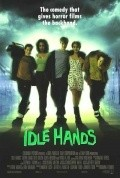 Idle Hands pictures.