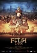 Fetih 1453 - wallpapers.