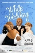 White Wedding pictures.