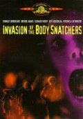 Invasion of the Body Snatchers - wallpapers.