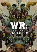 W.R. - Misterije organizma pictures.
