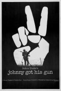 Johnny Got His Gun - wallpapers.