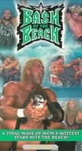 WCW Bash at the Beach pictures.
