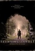 Skumringslandet - wallpapers.
