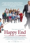 Happy End pictures.