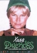 Xuxa e os Duendes - wallpapers.