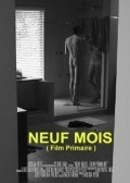 Neuf mois pictures.