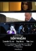 Intervention pictures.