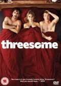 Threesome pictures.